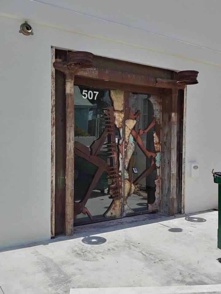 825 Duval Street - Photo 1