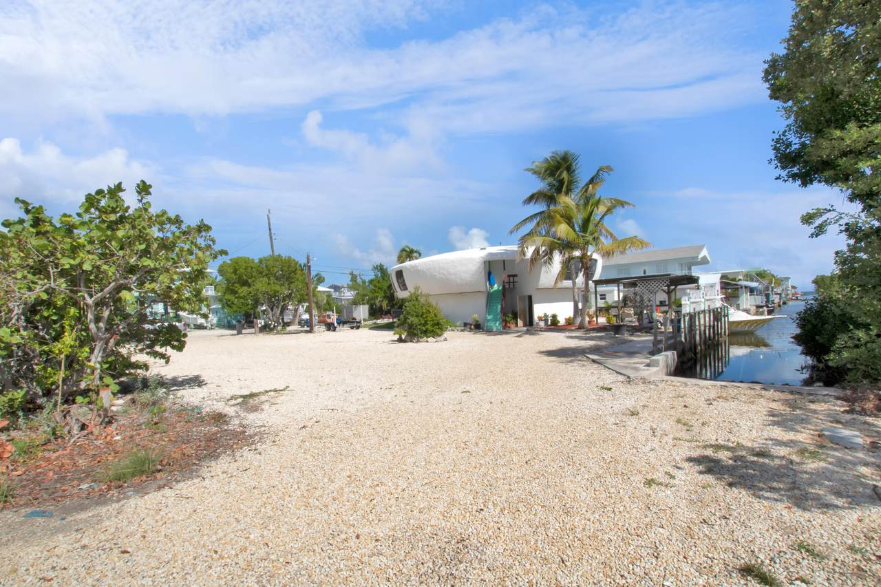 59 Coral Drive - Photo 1