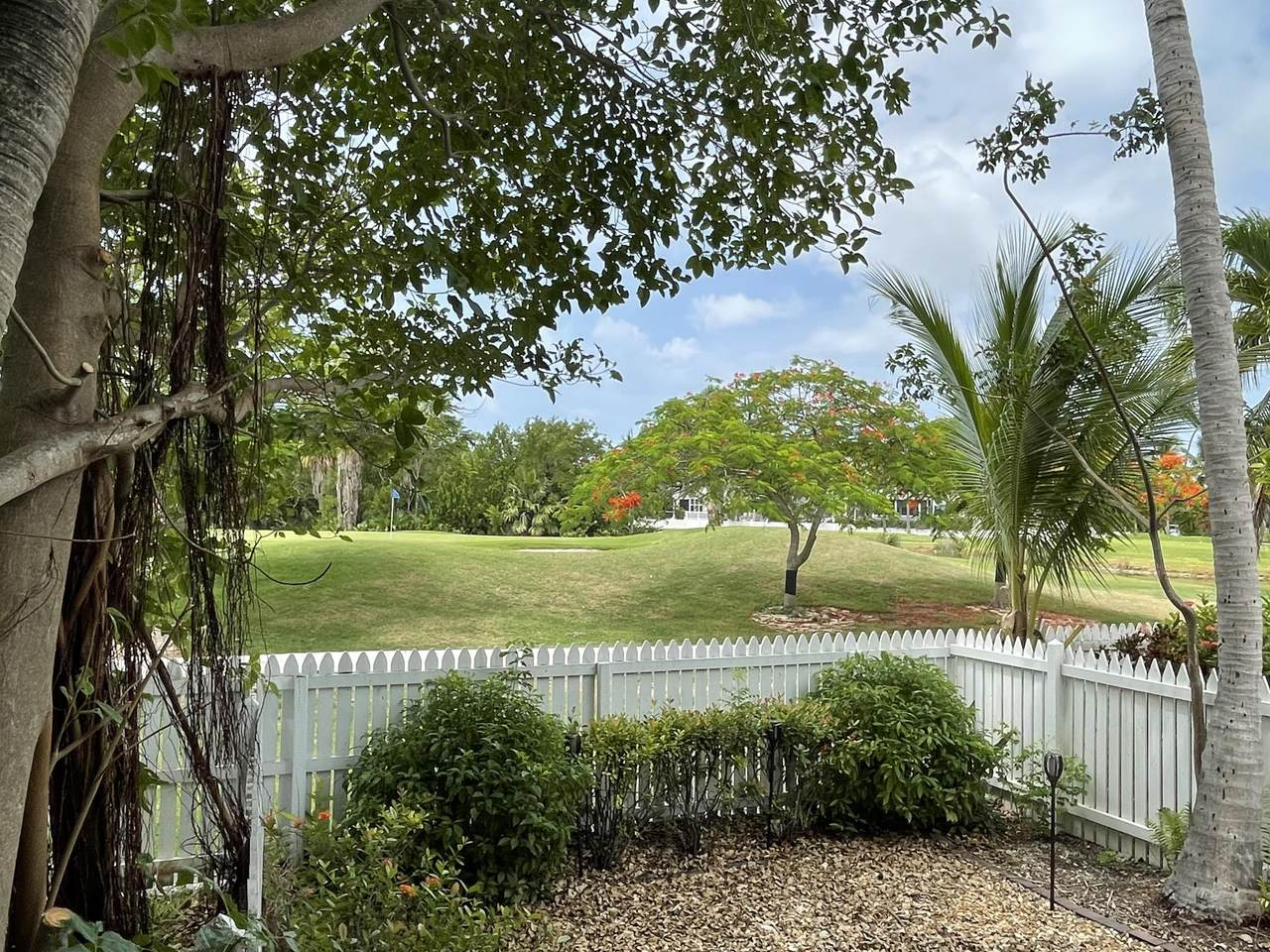 158 Golf Club Drive - Photo 1