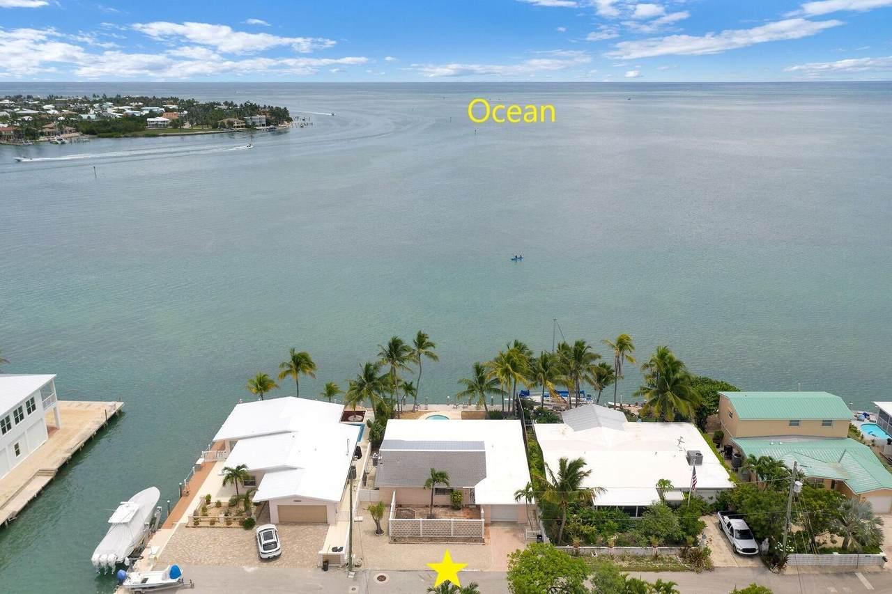 11459 6Th Avenue Ocean - Photo 1