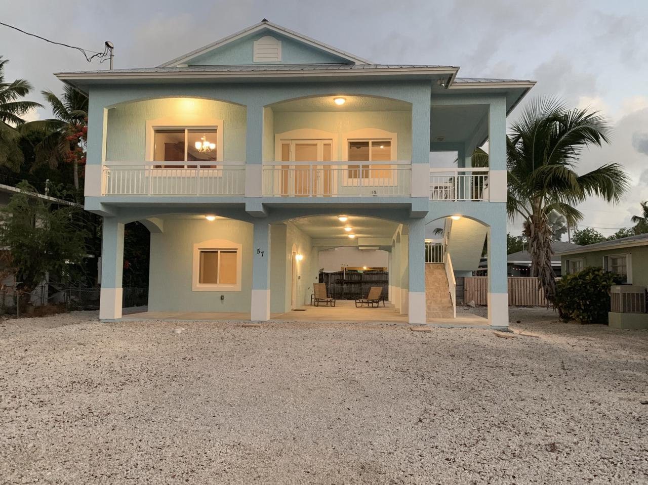 57 Bahama Avenue, Key Largo, FL 33037 (MLS #584422) :: Brenda Donnelly on map of sombrero beach, map of north ft myers, map of everglades np, map of biscayne park, map of st. marks, map of opa locka, map of big coppitt key, map of rainbow river, map of north bay village, map of indian key, map of glades county, map of diamonds, map of little conch key, map of pelican key, map of keaton beach, map of the keys, map of sigsbee park, map of pahokee, map of virginia key, map of cape kennedy,