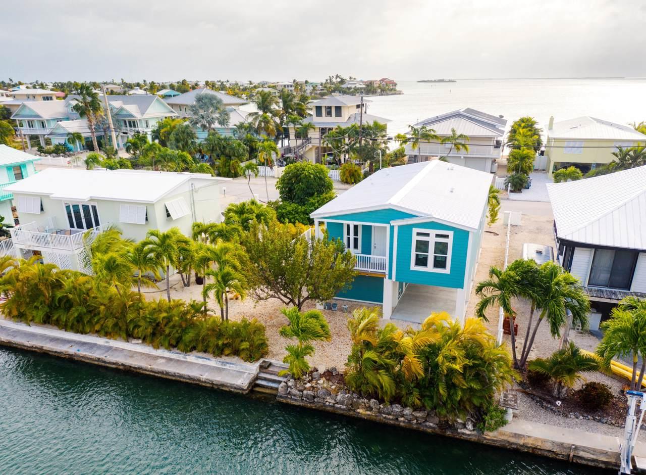 549 Caribbean Drive - Photo 1