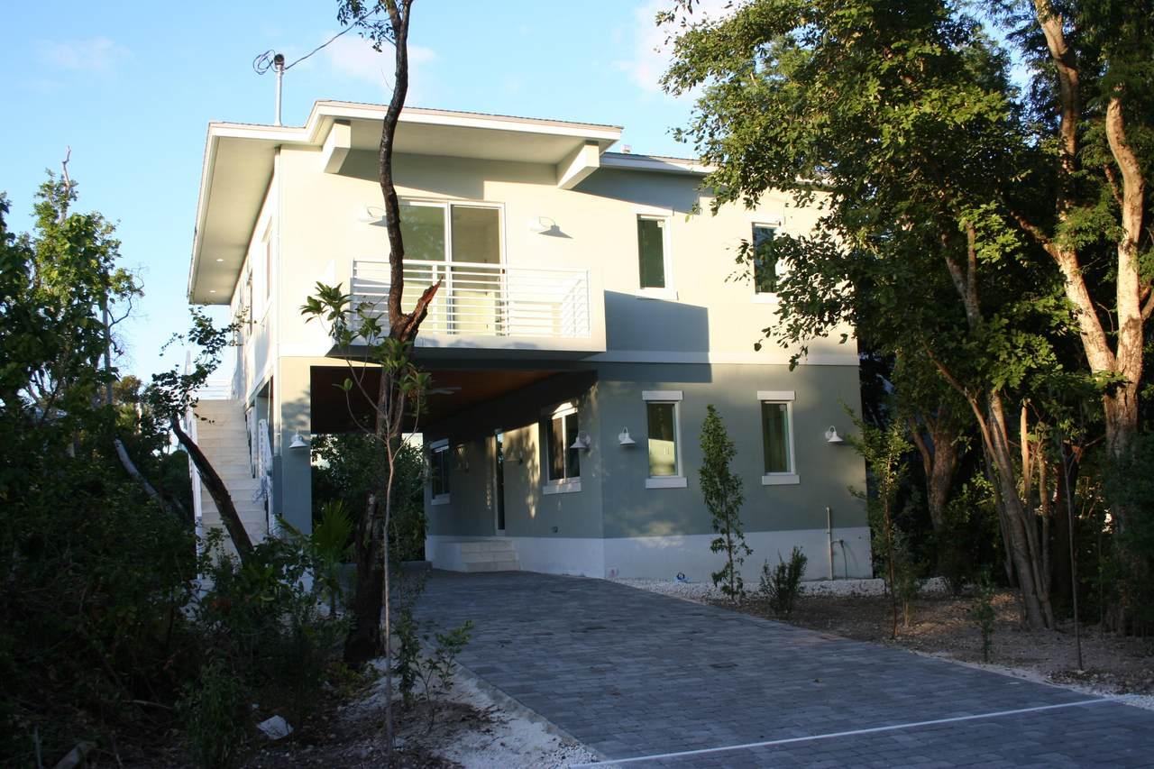 24 Coral Drive - Photo 1