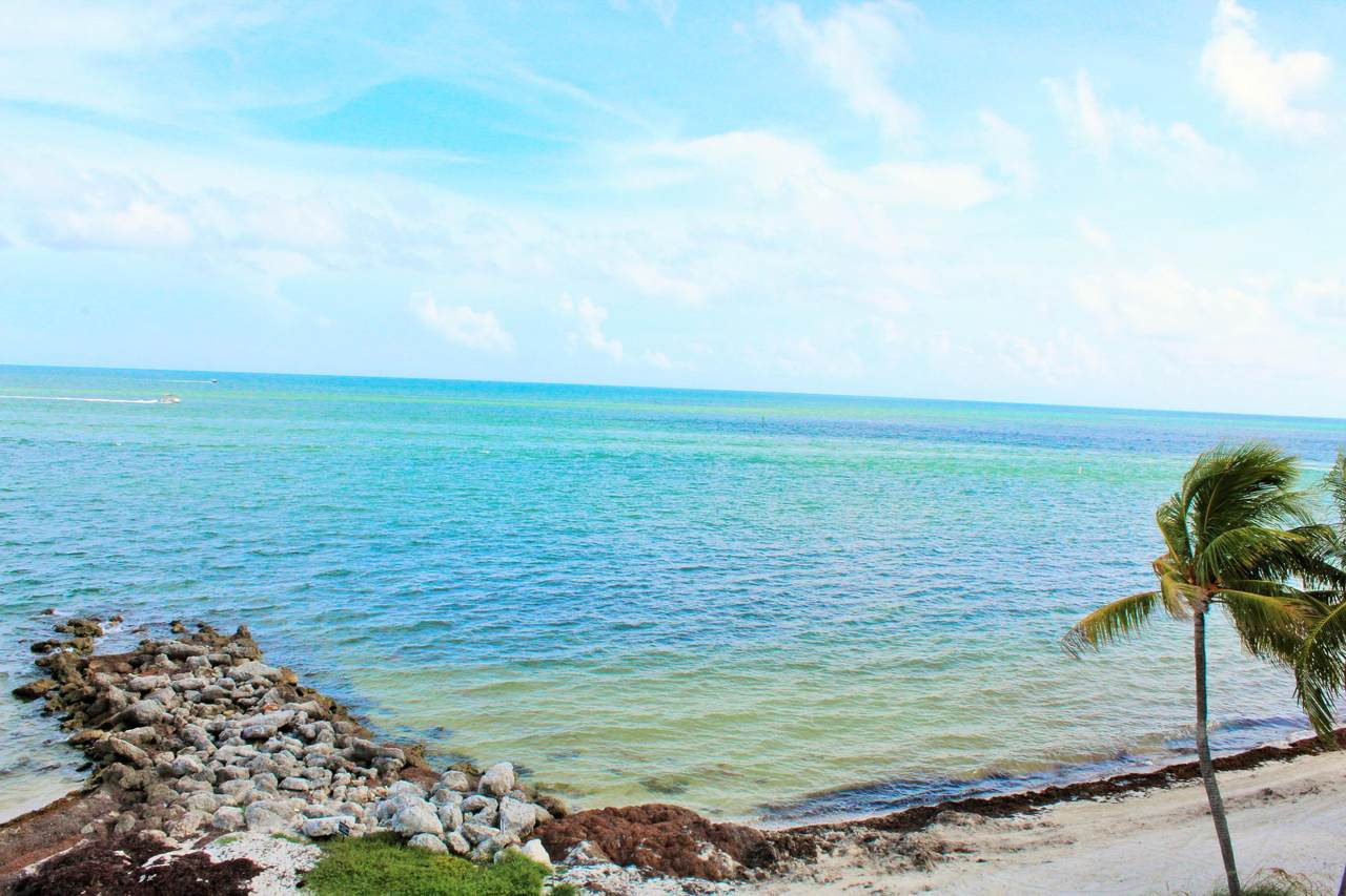 1025 Ocean Drive - Photo 1