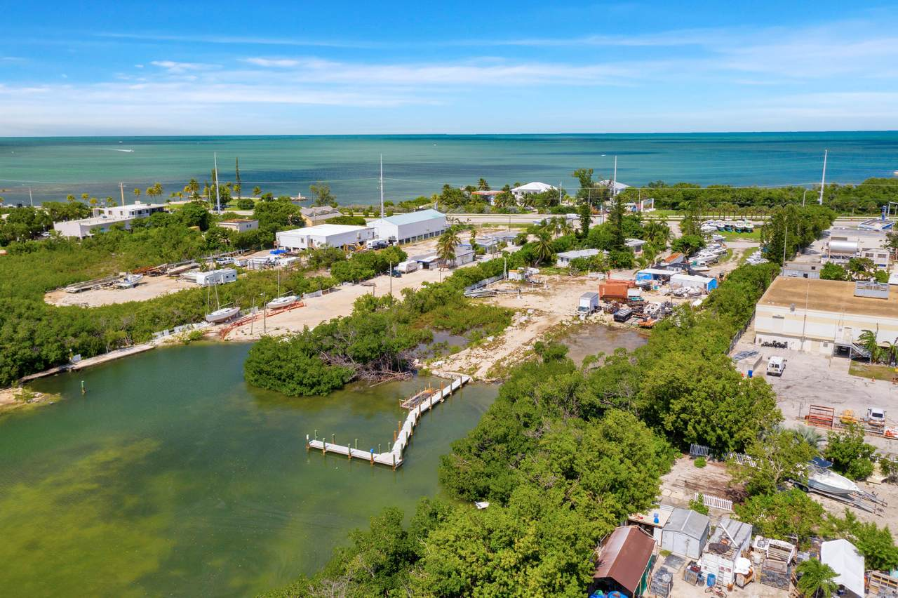 13759 Overseas Highway - Photo 1