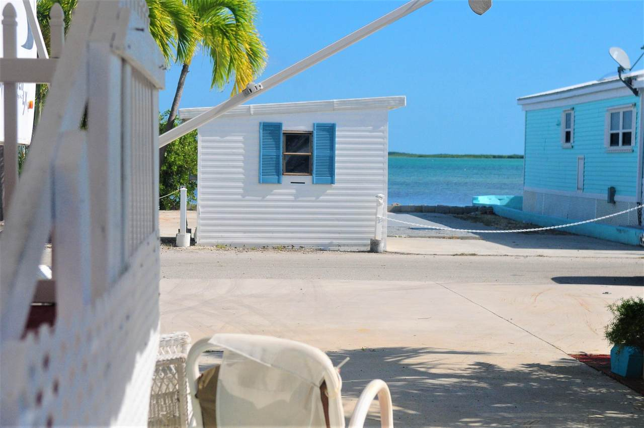 55 Boca Chica Rd - Photo 1