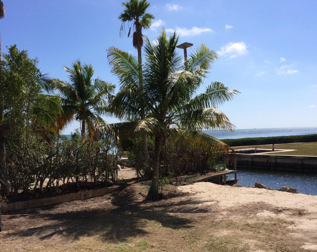 Treasure Harbor - Photo 1