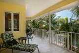 163 Bahama Avenue - Photo 62