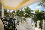 163 Bahama Avenue - Photo 63