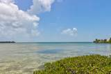100 Pirates Cove Drive - Photo 4