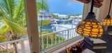 163 Bahama Avenue - Photo 71