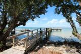 97340-360 Overseas Highway - Photo 18
