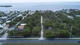 95351 Overseas Highway - Photo 3