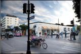 404 Duval Street - Photo 1