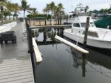 1550 Ocean Bay Drive - Photo 13