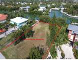 Lot 26 Mockingbird Lane - Photo 2