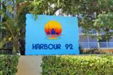 200 Harborview Drive - Photo 36