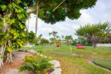 2012 Marina Villa Drive - Photo 33