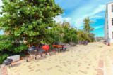 605 Sombrero Beach Road - Photo 21