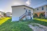 292 83Rd Street - Photo 2