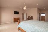 544 Sombrero Beach Road - Photo 43