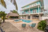 544 Sombrero Beach Road - Photo 7