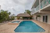 544 Sombrero Beach Road - Photo 8