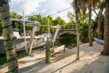 24449 Caribbean Drive - Photo 10