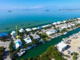 24449 Caribbean Drive - Photo 11