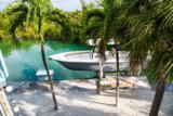 24449 Caribbean Drive - Photo 13