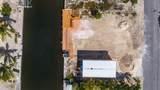 31353 Ave I - Photo 10