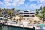 557 Ocean Cay Drive - Photo 40