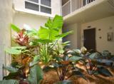 4403 Marina Villas Drive - Photo 43