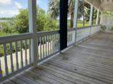 2 Key Cove Drive - Photo 4