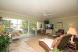 593 Sombrero Beach Road - Photo 18