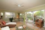593 Sombrero Beach Road - Photo 19