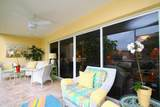 593 Sombrero Beach Road - Photo 22