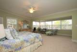 593 Sombrero Beach Road - Photo 25