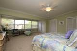 593 Sombrero Beach Road - Photo 26
