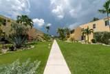 593 Sombrero Beach Road - Photo 3