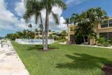 593 Sombrero Beach Road - Photo 46