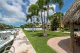 593 Sombrero Beach Road - Photo 47