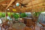 593 Sombrero Beach Road - Photo 49