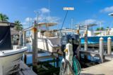 101 Gulfview Drive - Photo 36