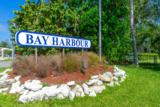 101 Gulfview Drive - Photo 56