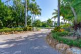 101 Gulfview Drive - Photo 57