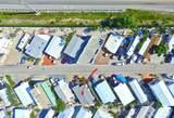 65821 Overseas Highway - Photo 20