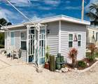 58950 Overseas Highway - Photo 14