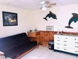 58950 Overseas Highway - Photo 16