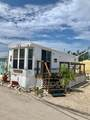 58950 Overseas Highway - Photo 4